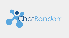 Chatrandom - sites like Omegle but better