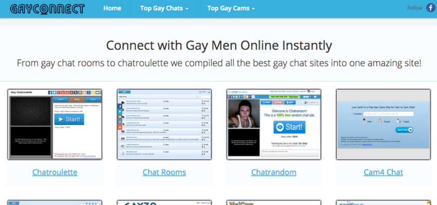 sites like chatroulette for adults